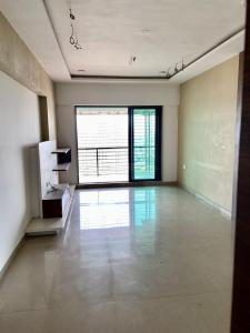 Gallery Cover Image of 1100 Sq.ft 2 BHK Apartment for rent in Mahim Sharda, Mahim for 65000