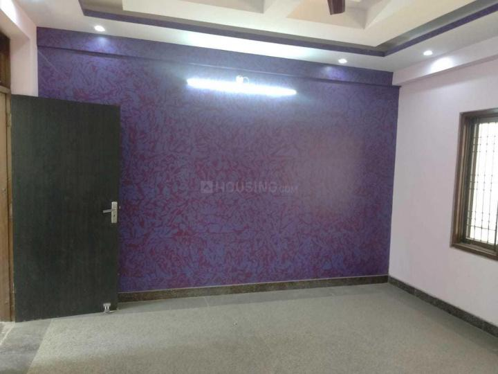 Living Room Image of 675 Sq.ft 2 BHK Independent House for buy in Bahadarabad for 1890000