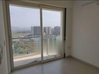 Gallery Cover Image of 1700 Sq.ft 3 BHK Apartment for rent in Ulwe for 22000