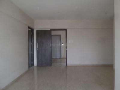Gallery Cover Image of 1300 Sq.ft 2 BHK Apartment for rent in Sanpada for 35000