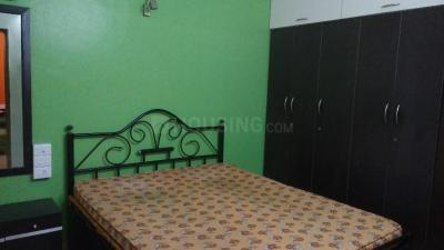 Gallery Cover Image of 488 Sq.ft 1 BHK Apartment for buy in Gamdevi for 19500000