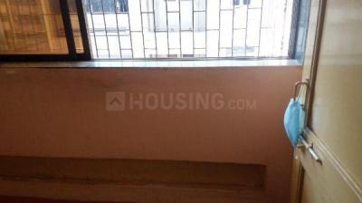 Gallery Cover Image of 380 Sq.ft 1 RK Apartment for rent in Kalyan East for 7200