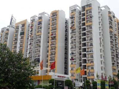 Gallery Cover Image of 975 Sq.ft 2 BHK Apartment for buy in Panchsheel Pinnacle, Noida Extension for 3305250