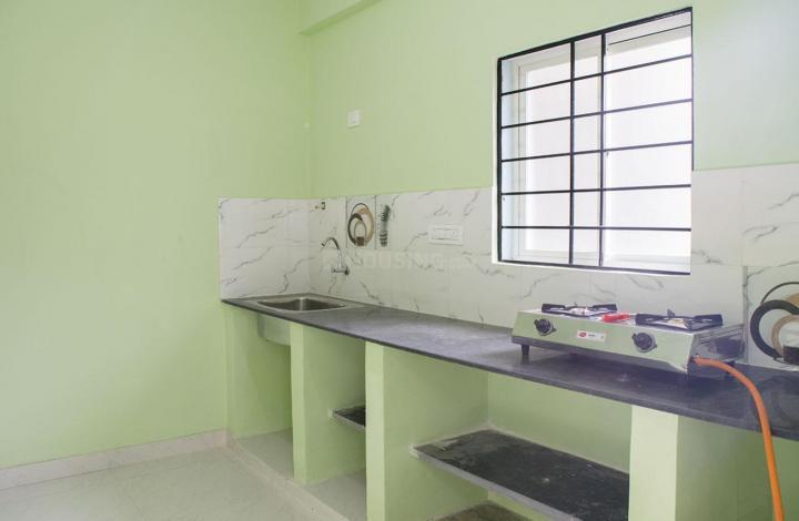 Kitchen Image of 09-ganta Jagadeeswara Rao in Bellandur