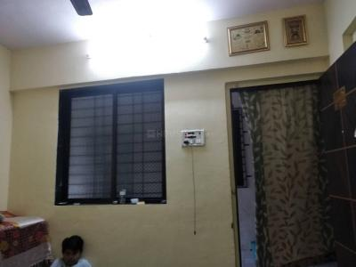 Gallery Cover Image of 510 Sq.ft 1 BHK Apartment for buy in Nalasopara West for 1349999