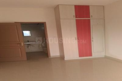 Gallery Cover Image of 1500 Sq.ft 3 BHK Apartment for rent in Electronic City for 23000