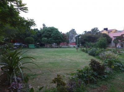 2800 Sq.ft Residential Plot for Sale in Halanayakanahalli, Bangalore