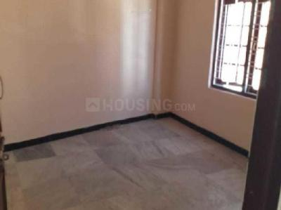 Gallery Cover Image of 900 Sq.ft 2 BHK Villa for rent in Mallampet for 11000