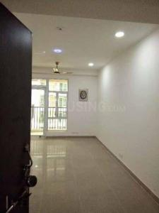 Gallery Cover Image of 1855 Sq.ft 4 BHK Apartment for rent in Noida Extension for 12100