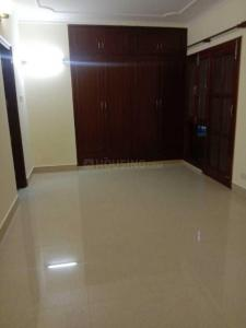 Gallery Cover Image of 2020 Sq.ft 3 BHK Independent Floor for buy in Defence Colony for 63500000