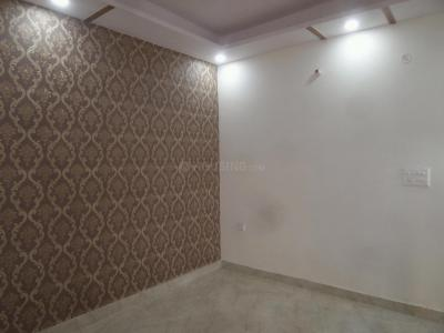 Gallery Cover Image of 1000 Sq.ft 3 BHK Independent Floor for buy in Vasundhara for 4100000