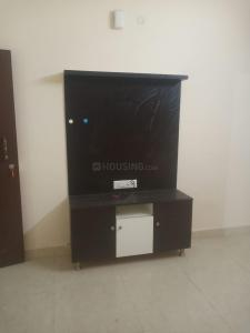 Gallery Cover Image of 550 Sq.ft 1 BHK Independent House for rent in Mahadevapura for 10000