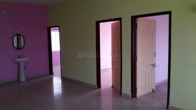 Gallery Cover Image of 1420 Sq.ft 3 BHK Apartment for buy in Patia for 6400000