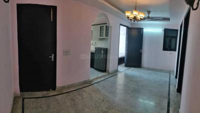Living Room Image of PG 4193508 Andheri East in Andheri East