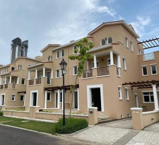 Gallery Cover Image of 6520 Sq.ft 5 BHK Villa for buy in Emaar Marbella, Sector 66 for 67500000