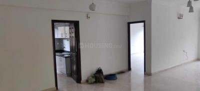 Gallery Cover Image of 2500 Sq.ft 3 BHK Apartment for rent in Richards Town for 55000