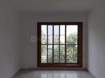 Gallery Cover Image of 850 Sq.ft 2 BHK Apartment for rent in Vile Parle East for 50000