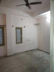 Gallery Cover Image of 1100 Sq.ft 2 BHK Apartment for rent in Punjagutta for 11000