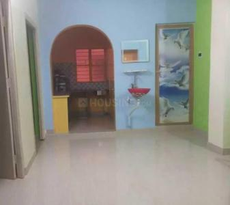 Gallery Cover Image of 650 Sq.ft 2 BHK Apartment for rent in Sodepur for 8000