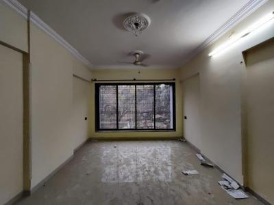 Gallery Cover Image of 1400 Sq.ft 3 BHK Apartment for rent in Mansi, Borivali West for 35000