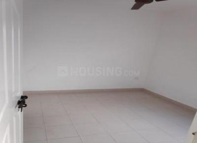 Gallery Cover Image of 690 Sq.ft 1 BHK Apartment for rent in Krishna Villa, Ulwe for 8000