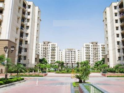 Gallery Cover Image of 1020 Sq.ft 2 BHK Apartment for buy in Bandlaguda Jagir for 4080000