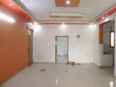 Gallery Cover Image of 1350 Sq.ft 3 BHK Apartment for buy in Govindpuram for 3250000