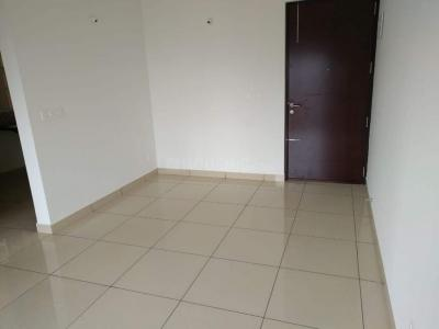 Gallery Cover Image of 750 Sq.ft 2 BHK Apartment for rent in Chikkalasandra for 10500