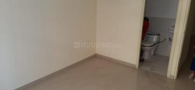 Bedroom Image of 700 Sq.ft 2 BHK Apartment for rent in Pyramid Urban Homes II, Sector 86 for 11500