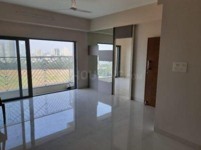 Gallery Cover Image of 1950 Sq.ft 3 BHK Apartment for rent in Prabhat, Dadar West for 150000
