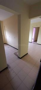 Gallery Cover Image of 1550 Sq.ft 2 BHK Apartment for rent in Kondhwa Budruk for 27000