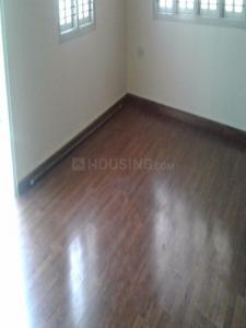 Gallery Cover Image of 1200 Sq.ft 2 BHK Apartment for rent in Vijayanagar for 25000