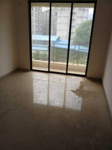 Gallery Cover Image of 530 Sq.ft 1 BHK Apartment for buy in Badlapur West for 2000000