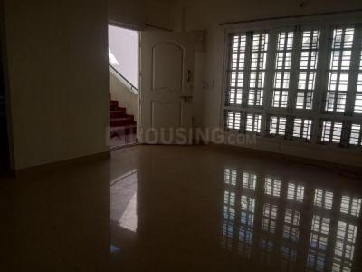 Gallery Cover Image of 1200 Sq.ft 2 BHK Independent Floor for rent in Arakere for 17000