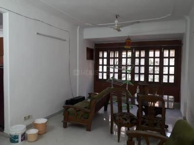 Gallery Cover Image of 1200 Sq.ft 2 BHK Apartment for rent in Paldi for 24000