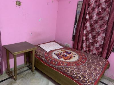 Gallery Cover Image of 1000 Sq.ft 1 BHK Apartment for rent in Tilak Nagar for 7000