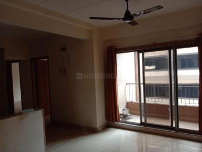 Gallery Cover Image of 1110 Sq.ft 2 BHK Apartment for buy in Cidco Valley Shilp, Rohinjan for 9000000