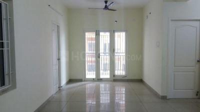 Gallery Cover Image of 1447 Sq.ft 3 BHK Apartment for rent in Golden Opulence, Poonamallee for 16000