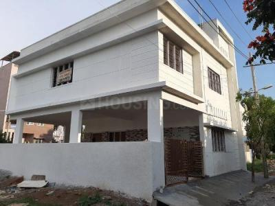 Gallery Cover Image of 2000 Sq.ft 3 BHK Independent House for buy in Kalkere for 9500000