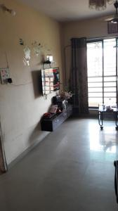 Gallery Cover Image of 905 Sq.ft 3 BHK Apartment for buy in Bhiwandi for 4000000