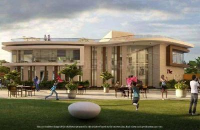 Gallery Cover Image of 774 Sq.ft 1 BHK Apartment for buy in Codename Open Streets, Mira Road East for 6350000