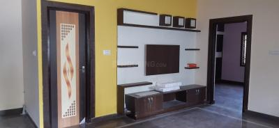 Gallery Cover Image of 1200 Sq.ft 2 BHK Independent House for buy in Battarahalli for 8800000