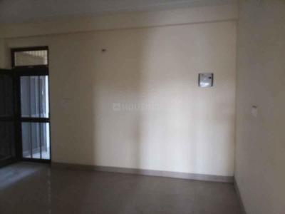 Gallery Cover Image of 1325 Sq.ft 3 BHK Apartment for buy in Chauhapur for 4000000