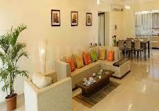 Gallery Cover Image of 600 Sq.ft 1 BHK Apartment for rent in Ideal Colony, Kothrud for 14000