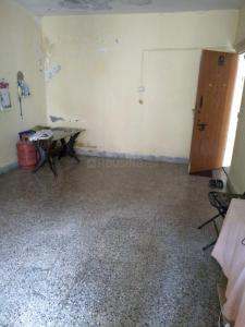 Gallery Cover Image of 1200 Sq.ft 2 BHK Apartment for buy in Nalasopara West for 3600000