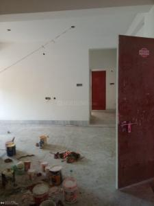 Gallery Cover Image of 1400 Sq.ft 3 BHK Apartment for buy in Kasba for 6500000