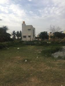 Gallery Cover Image of  Sq.ft Residential Plot for buy in Avalahalli for 3500000