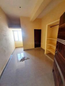 Gallery Cover Image of 666 Sq.ft 2 BHK Independent House for rent in Hafeezpet for 12000
