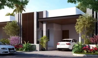 Gallery Cover Image of 2400 Sq.ft 3 BHK Villa for buy in Chitkul for 5700000