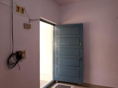 Gallery Cover Image of 400 Sq.ft 1 BHK Apartment for rent in New Thippasandra for 11000